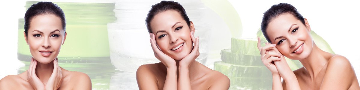 skin medical clinic cosmetic treatment