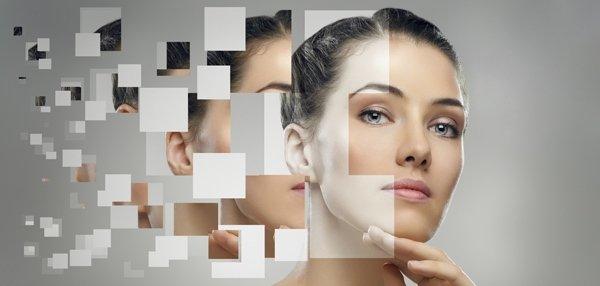 skin medical clinic skin treatment