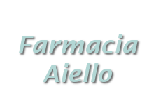 Farmacia Aiello