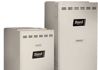 Clark Heating And Cooling Gas Oil Furnaces Amp Boiler