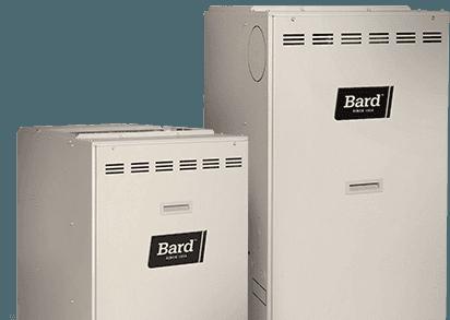 clark heating and cooling gas oil furnaces boiler. Black Bedroom Furniture Sets. Home Design Ideas
