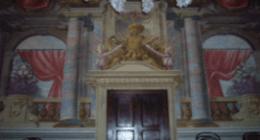 restauro dipinti