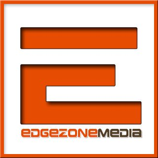 Edgezone Media - Website Designers in Port Macquarie NSW Australia - logo