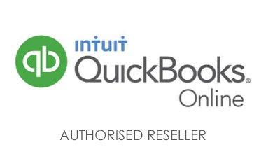 Edgezone Media are authorised partners with Intuit Quickbooks Online Australia.