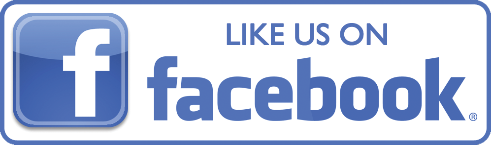 Like EDGEZONE MEDIA on Facebook.