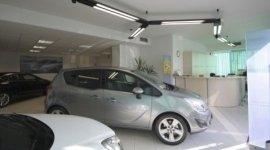 vendita autoveicoli nuovi, vendita autoveicoli usati, vendita veicoli commerciali