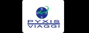 Pyxis Viaggi