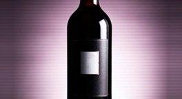 ampia scelta di vini