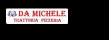 Pizzeria Ristorante Trattoria Da Michele