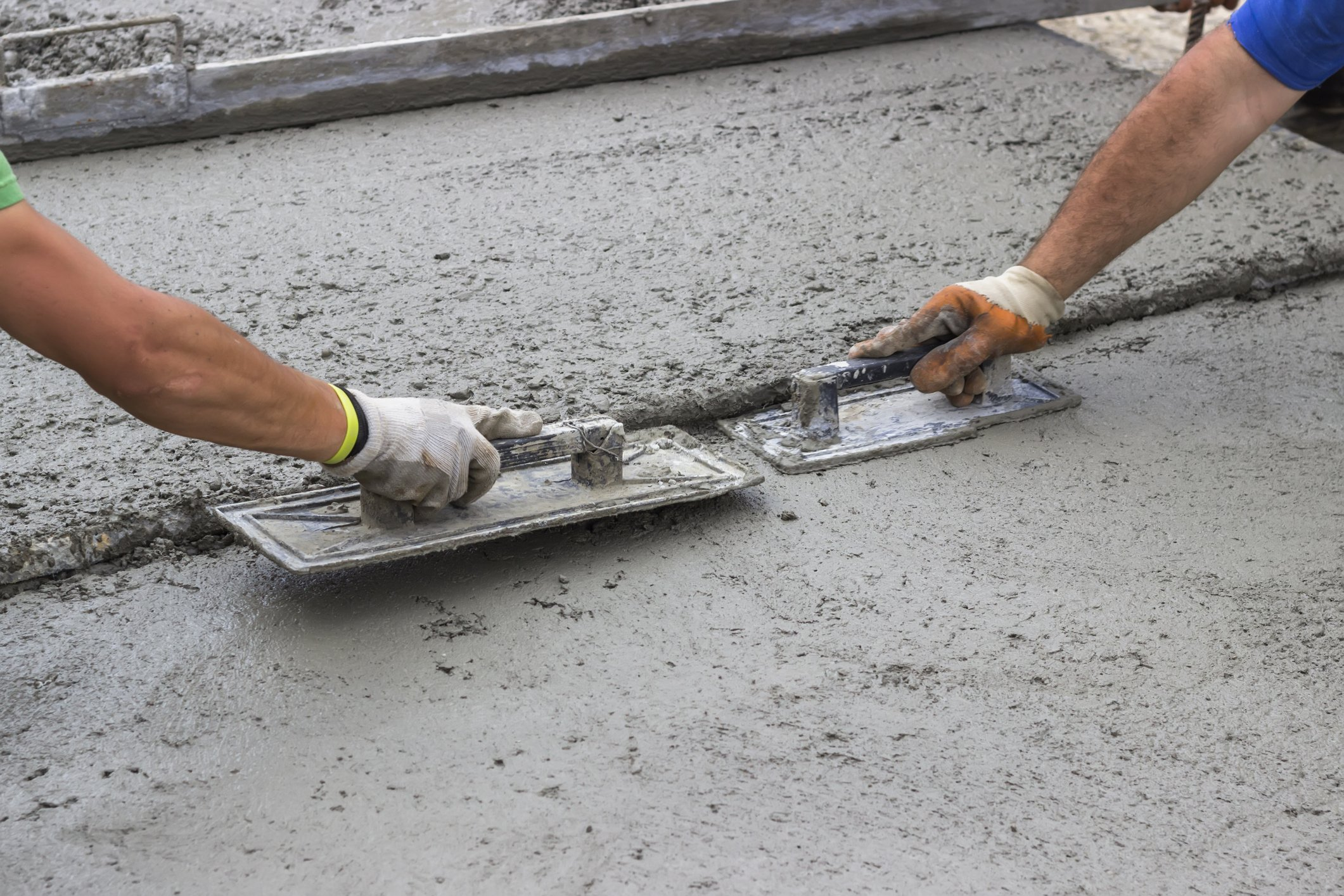 How to Select Best Foundation Repair Services