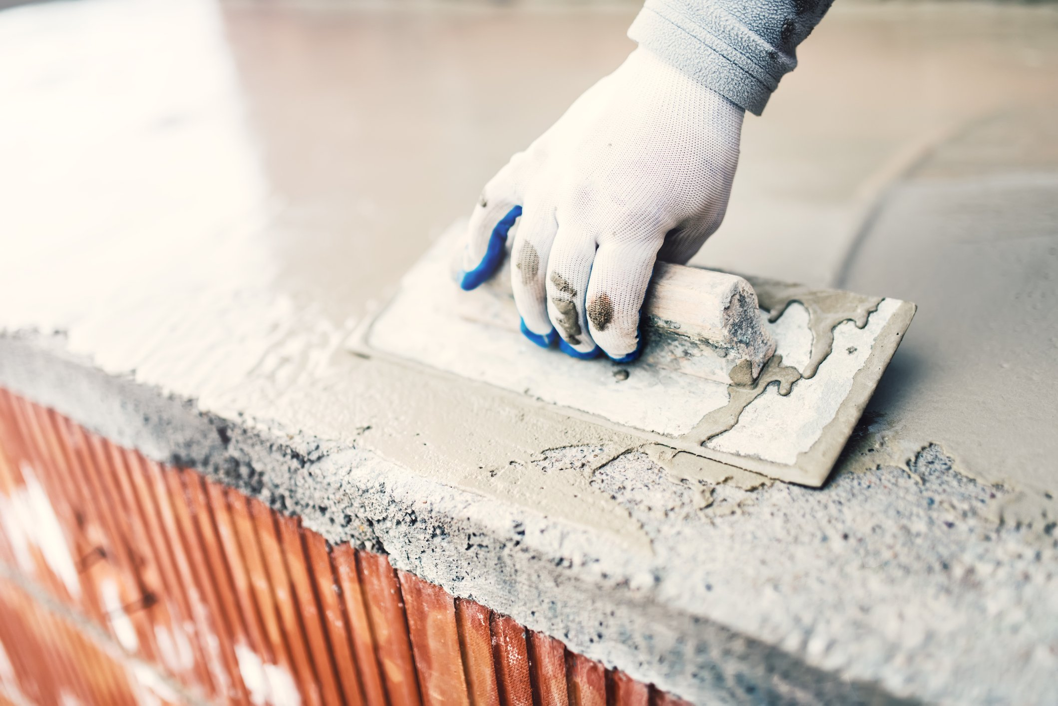 Image result for Foundation Repair istock