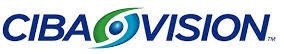 Quality prescription contact lenses from CibaVision available at Precision Vision Edmond