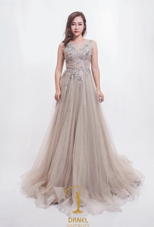 Evening dresses | Make Me a Wedding Dress