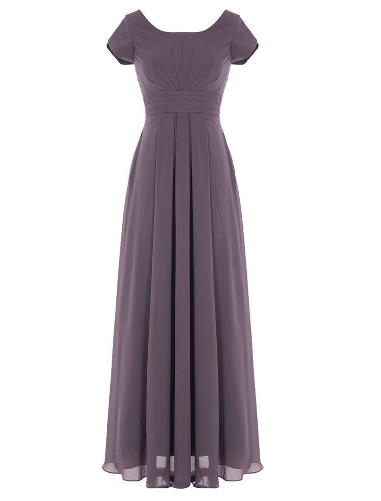 Expert Tailoring, Make Me A Wedding Dress, Kingsbury