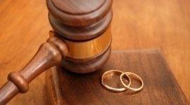 assistenza contrattuale, studio legale, diritto amministrativo