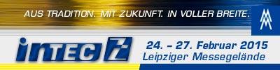 logo z messe