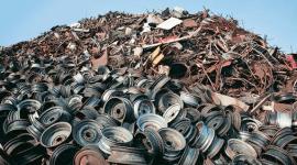 metalli ferrosi e leghe