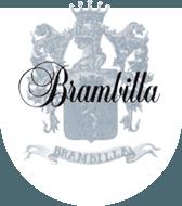Oreficeria brambilla