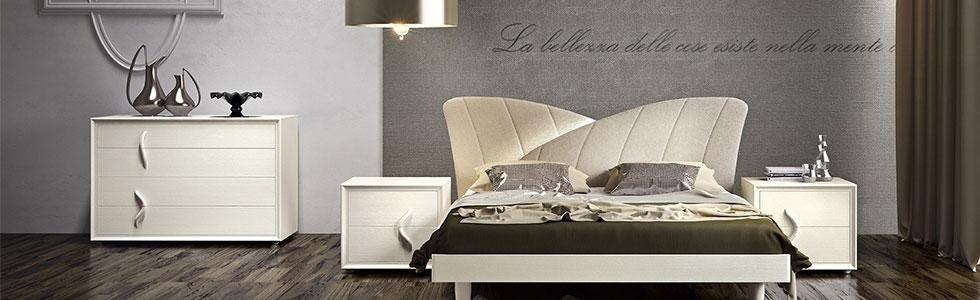 Amazing camere da letto with complementi d arredo camera - Complementi d arredo camera da letto ...