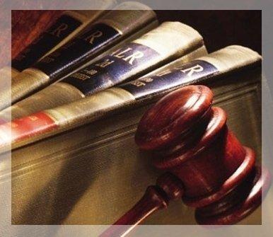 consulenze stragiudiziali