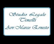 Studio Legale Tinelli Avvocato Marco Ernesto