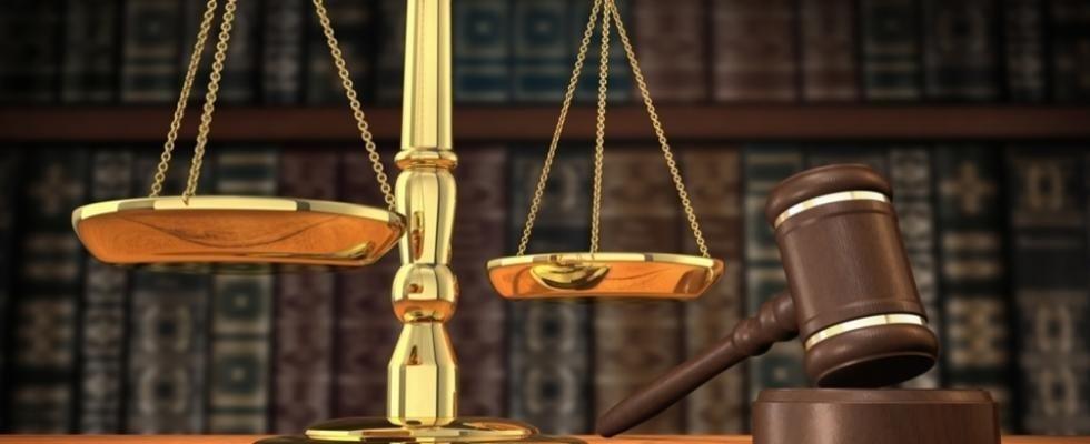 diritto del lavoro, diritto stradale, diritto ereditario, diritto commerciale