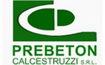 prebeton calcestruzzi