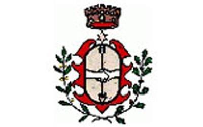 valfabbrica