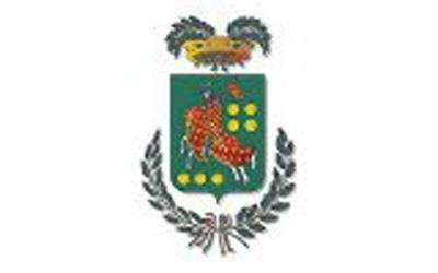 provincia prato