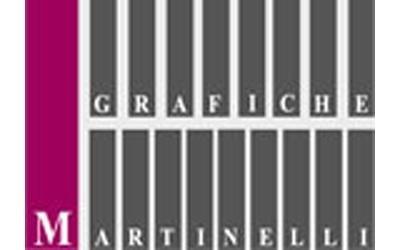 grafiche martinelli