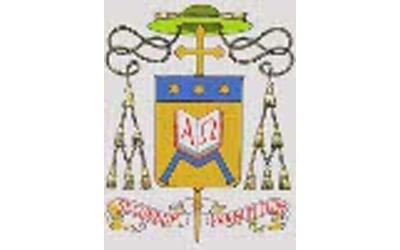 diocesi prato