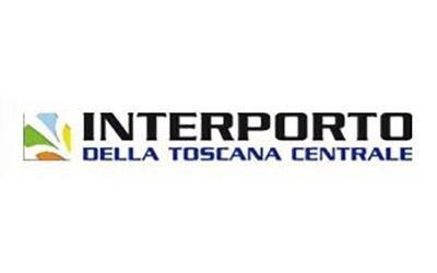interporto