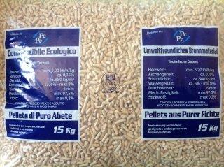 sale-of-pellets