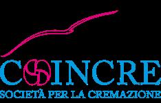 Coincre - Societa' per la Cremazione