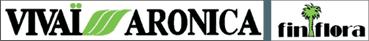 Greenhouse Aronica - logo