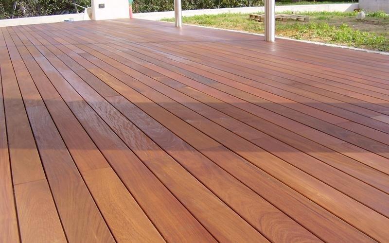 Pavimenti in legno per esterno cuneo pa r pavimenti