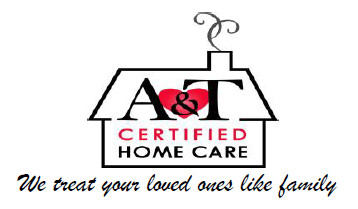 A & T Certified Home Care