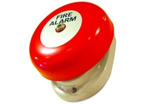 fire risk assessment - Stroud, Gloucestershire - 1st Fire Solutions Ltd - fire alarm