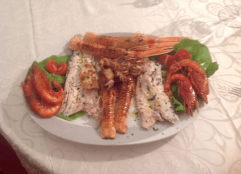 la-cucina