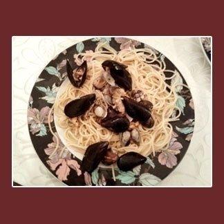 Spaghetti-ai-frutti-di-mare