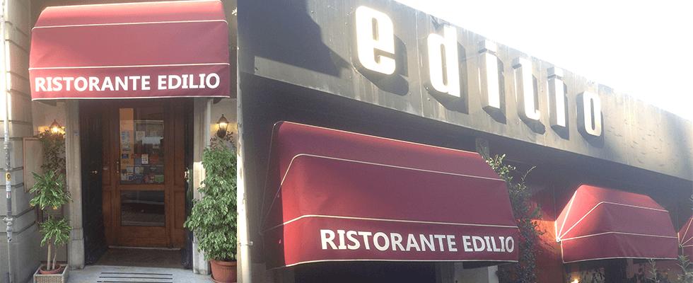 ristorante-edilio