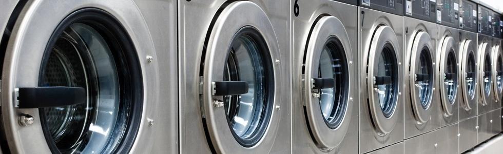 Riparazione e vendita elettrodomestici