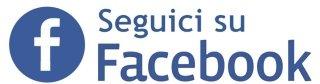 Pagina facebook CENTRO ANALISI CLINICA AGOSTINI E ROUSSIER