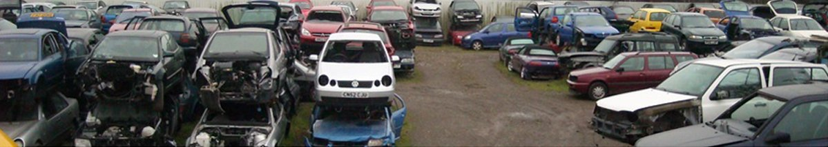 vehicle scrap yard and spare parts for sale in cardiff. Black Bedroom Furniture Sets. Home Design Ideas