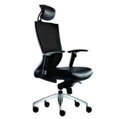 sedie con rotelle per ufficio
