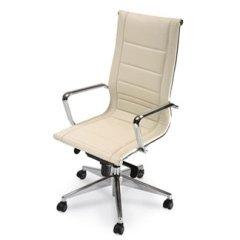 commercio sedie da ufficio