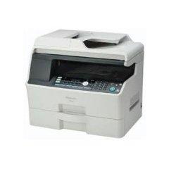 noleggio fax