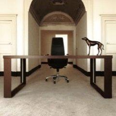 tavoli per ufficio