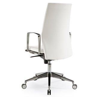 sedie da ufficio economiche
