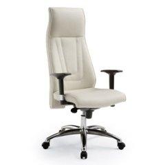 sedie con rotelle